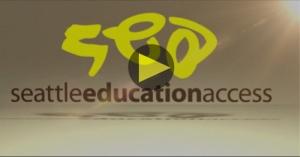 sea_videostill